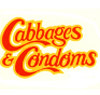 Cabbages and Condoms, Wieng Papao